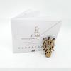 Magnete - Segni d'Itria - Jesus PxC Edizioni - Made in Puglia