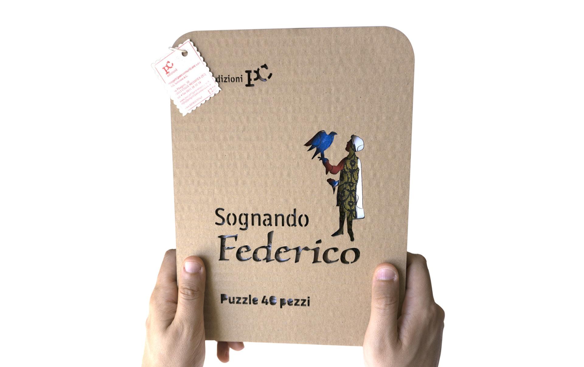 Editoria Made in Puglia