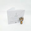 Magnete - Segni d'Itria - Simboli Cristiani - PxC Edizioni - Made in Puglia