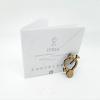 Magnete - Segni d'Itria - Simboli Cristiani - PxC Edizioni