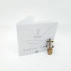 Magnete - Segni d'Itria - Simboli Cristiani - PxC Edizioni Made in Puglia