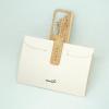 Segnalibro legno - Ostuni - PxC Edizioni Made in Puglia