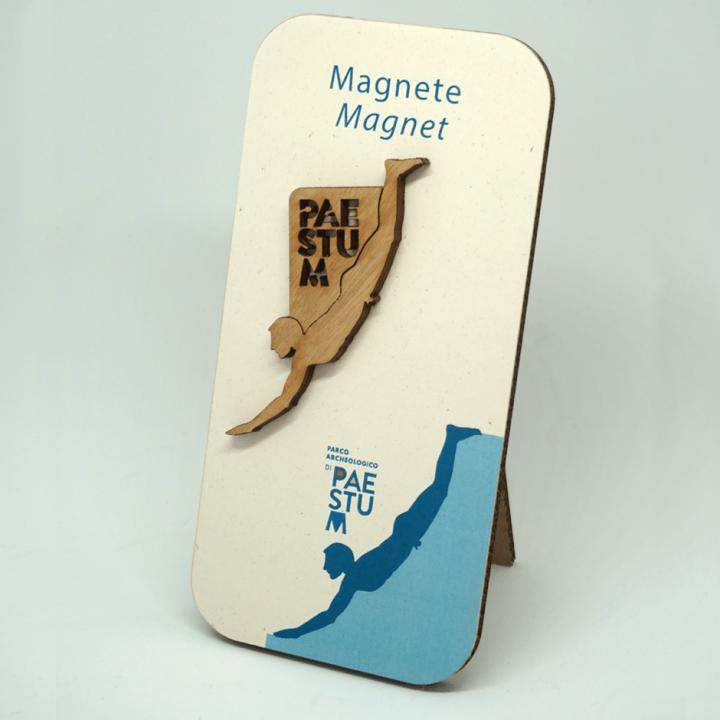 oggetto_magnete_tuffatore_pxcedizioni_legno_made_in_puglia