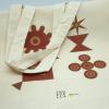 oggetto_shopper_trozzella_messapica_pxcedizioni_legno_made_in_puglia