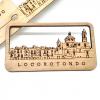 Magnete Locorotondo - PxC Edizioni - Made in Puglia