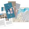 guide - itinerari - brindisi percorsi urbani - guida italiano - guida inglese - guida spagnolo - città di brindisi - azienda promozione turistica - Puglia - PxC Edizioni