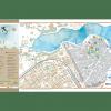 guida - brindisi percorsi urbani - città di brindisi - azienda promozione turistica - Puglia - PxC Edizioni