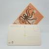 cartolina_magnete_mosaico_octopus_parco archeologico ercolano_pxcedizioni_carta_made_in_puglia