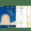 Invito - Oria - Settimana della cultura - Puglia - PxC Edizioni