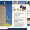 Guida - Oria - Settimana della cultura - Puglia - PxC Edizioni