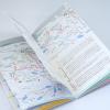 sito - itinerari - Valle d'Itria - Martina Franca - Cisternino - gal Valle d'Itria - Locorotondo - Fiab - trekking - bici- Puglia - PxC Edizioni