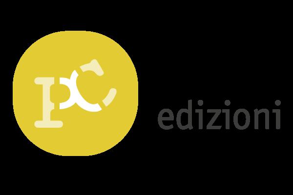 PxC Edizioni