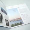 pubblicazione_titishipping_02 - navi - mega yacht - agenzia turistica - banchina - Puglia - PxC Edizioni